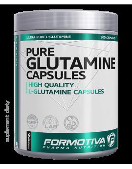 FORMOTIVA - PURE GLUTAMINE...