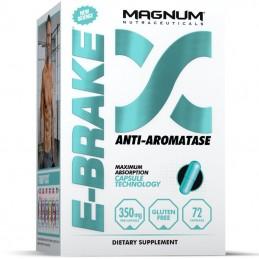 MAGNUM - E-BRAKE 72caps
