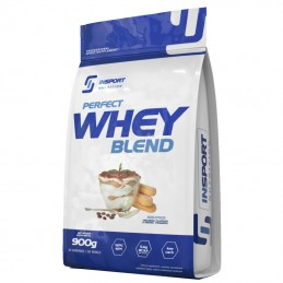 INSPORT - PERFECT WHEY...