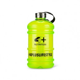 4+ NUTRITION - WATER JUG 2,2 L