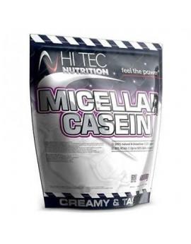HI-TEC - MICELLAR CASEIN 1kg