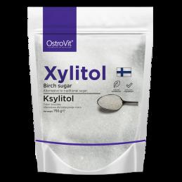 OSTROVIT - XYLITOL 750g