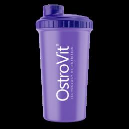 OSTROVIT - SHAKER 700ml