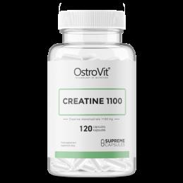 OSTROVIT - CREATINE 1100...