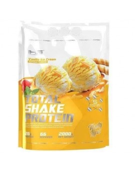 IHS - TOTAL SHAKE PROTEIN...
